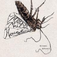 MothsMail