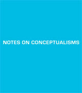 conceptualisms-cover1