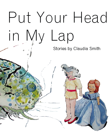 http://thechapbookreview.files.wordpress.com/2009/11/put-your-head-in-my-lap1.jpg
